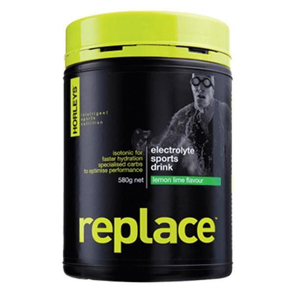 Horleys Replace 580g-Physical Product-Horleys-Supplements.co.nz