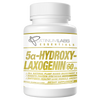 Platinum Labs 5a-Hydroxylaxogenin 60 Caps - Supplements.co.nz