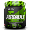 MusclePharm Assault Sport 30 Serves-Physical Product-Musclepharm-Watermelon-Supplements.co.nz