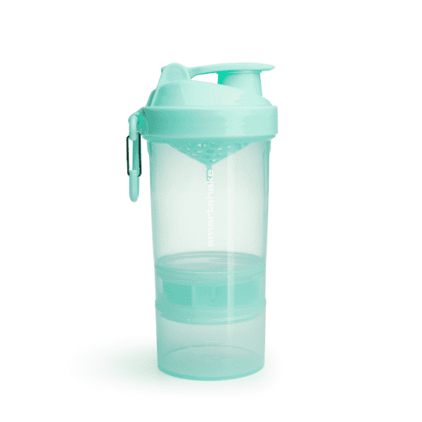 Smart Shake Original 2Go 600ml