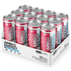 Optimum Nutrition Amino Energy + Electrolytes Sparkling 355ml x12