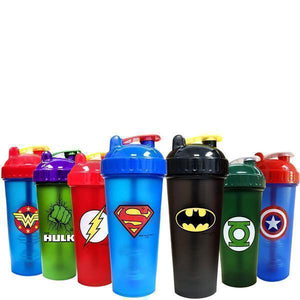 Perfect Shaker - Hero Series-Physical Product-supplements.co.nz-Supplements.co.nz