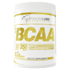 Platinum Labs Essential BCAA 250g-Physical Product-Platinum Labs-Pina Colada-Supplements.co.nz