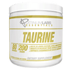 Platinum Labs Essentials Taurine 80 Serves-Physical Product-Platinum Labs-Unflavoured-Supplements.co.nz