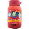 Pro-life Junior Bilberry 60 Chewables