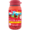 Pro-life Junior Goat's Milk & Calcium 500 Chewables