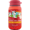 Pro-life Junior Whole Milk 200 Chewables
