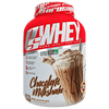 Pro Supps PS Whey Protein 5lb