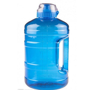 Russell Athletics 2LPD Water Bottle - Blue