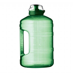 Russell Athletics 2LPD Water Bottle - Green