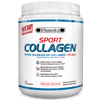 SD Pharmaceuticals Sport Collagen 526g
