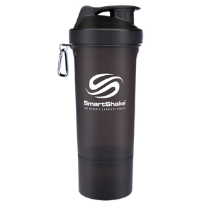 Smart Shaker - SmartShake Slim 500ml - Supplements.co.nz - 2
