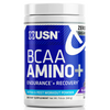 USN BCAA Amino+ 30 Servings