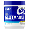 USN Pure Micronized Glutamine 500g - Supplements.co.nz