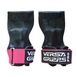 Versa Gripps PRO - PINK - Supplements.co.nz