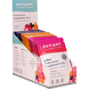 Oxylent Multivitamin Drink Variety Pack 30 Packets