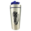 BioX Stainless Steel Shaker 740ml