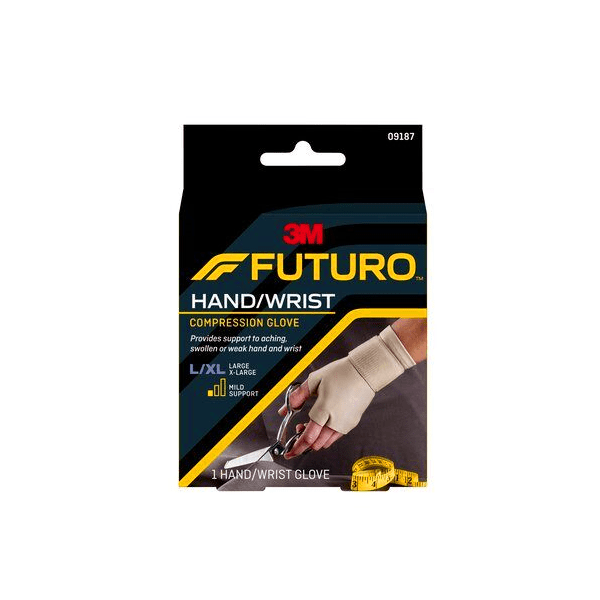 Futuro Compression Glove