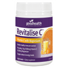Good Health Revitalise C 150g - Supplements.co.nz