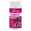 Good Health Supercal Bone Food 70 Tablets - Supplements.co.nz