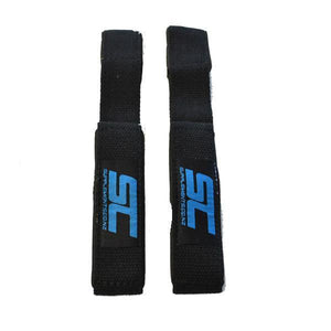 supplements.co.nz - Supplements.co.nz Lifting Straps NEW - Supplements.co.nz