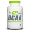 MusclePharm BCAA 240 Capsules - Supplements.co.nz