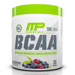 MusclePharm BCAA 30 Servings - Supplements.co.nz