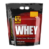 Mutant Whey 10lb - Supplements.co.nz