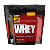 Mutant Whey 5lb - Supplements.co.nz