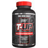 Nutrex T-UP Black 120 Caps - Supplements.co.nz