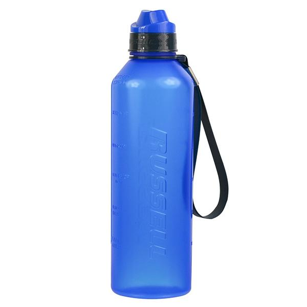 Russell Athletics H2O-GO Drink Bottle 650ml