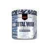 Redcon1 Total War 30 Servings LIMITED EDITION White Walker