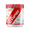 1UP Nutrition Tri Carb 30 Servings