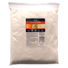 Vitafit Ascorbic Acid Powder 1kg