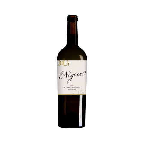 OG Lot 150 2019 Red Mountain Cabernet Sauvignon 12-bottle case