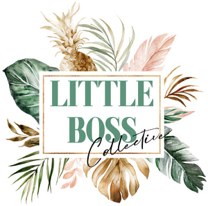 Little Boss Collective