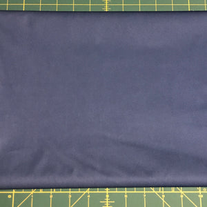 Dark Blue solid PUL