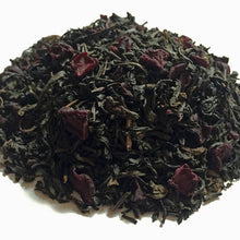Load image into Gallery viewer, Edgar Allan Poe's Black Tea Blend (4oz)
