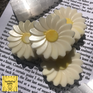 Party With Jay Gatsby Soap Bar: Classic Literature Inspired