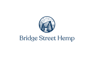 Bridge Street Hemp