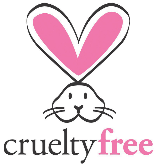 Cruelty-Free Beauty Product Alternatives