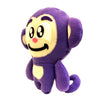 "Jade Stars - Year of the Monkey 16"" Plush (Limited Edition)"