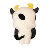 "Jade Stars - Year of the Ox 19"" Plush (Limited Edition)"
