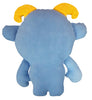 "Jade Stars - Year of the Ram 19"" Plush (Limited Edition)"