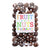 Fruit & Nut Mix Chocolate 150g