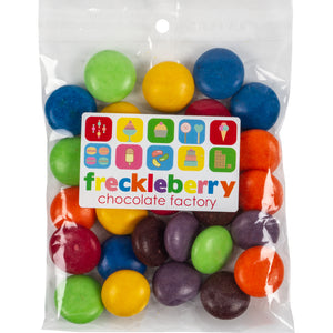 170g Large Chocolate Gems