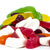 250g Lolly Jumbo Mix