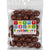 210g Milk Choc Coated Raspberries