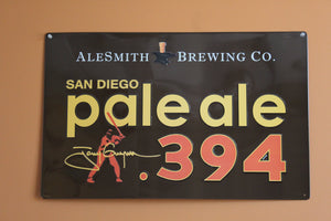 .394 Tin Tacker - Alesmith Brewing Company