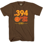 Load image into Gallery viewer, .394 San Diego Pale Ale T-Shirt